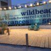 WILD BEACH新宿に行ってきた!白砂のインスタジェニックすぎる空間で女子会!