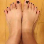 実は女性の方が臭い!?気になる足の臭い、靴の臭いを「重曹」で簡単に解決!