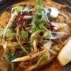 平日ランチはコスパの良い四川料理でお腹一杯に。赤坂見附「蜀膳坊」