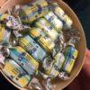 ブルターニュ神楽坂店の美味しくて可愛いキャラメル!絶妙な甘しょっぱさととろける食感がおすすめ!