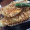 【食事処やまよ】木更津アウトレットに行ったらあな重定食を食べに絶対寄りたい