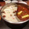 【小肥羊 新宿店(シャオフェイヤン)】で火鍋女子会!歌舞伎町の奥には本格的な薬膳火鍋がありました