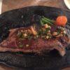 【ステーキ石井/行徳】有名人も沢山通う地元の人気店!お肉食べたい!!という日におすすめ