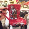 【六本木ヒルズクリスマスマーケット2017】五感すべてでクリスマスを味わえるイベント!クリスマスデートにおすすめ