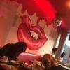 【cafe FLAMINGO/渋谷】フォトジェニックすぎるピンクのカフェ!乃木坂PVロケ地でも有名!