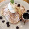 【クリームポット(Cream Pot)】日本未上陸!ハワイの有名スフレパンケーキ店は可愛いし美味いし最高!
