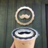 ヒゲのタピオカミルクティ専門店がインスタ映えすぎる!【ミスター・ティー・カフェ(Mr.Tea Cafe)/ハワイ】