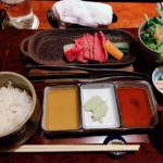 【神楽坂 翔山亭 東京ガーデンテラス店】接待や顔合わせ、結納の場に最適!素敵な雰囲気と美味しい料理、便利な立地が○