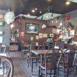【LIDO(リド)/北鎌倉】北鎌倉駅の待ち合わせにぴったりのレトロな喫茶店。お寺巡りの休憩にもおすすめ!