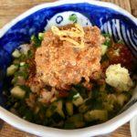 【江ノ島小屋/片瀬江ノ島】海と江ノ島を見ながら贅沢モーニング!新鮮なお魚料理が美味しい