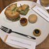 【HOT PEPPER BEAUTY COSME】コスメアプリのオフ会が超豪華で楽しすぎた!(HOT COSME Lounge)リクルート/ホットペッパービューティーコスメ