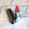 【ジバンシイ】人気のルージュジバンシイ 304 マンダリン・ボレロは華やかリップ!イベントでもらったミニリップを試してみた