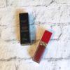 【Dior】ルージュディオール ウルトラリキッド 966 デザイアを世界先行販売でGET!ROUGE DIOR ULTRA CARE LIQUID