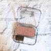 【セザンヌ】ナチュラル チークN 18 ローズベージュが使いやすすぎ!360円とは思えない絶妙カラー