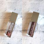 【フジコ】シェイクシャドウのメイク方法と上手く使いこなすコツ!01 エモーショナルレッド、07 THEピンク