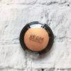 【UR GLAM】アイ&チークカラー シアーオレンジが可愛い!200円のコスパよすぎるアイテム!