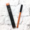 【ViseeAVANT】トレンドのオレンジメイクにぴったり!鮮やかなビビッドオレンジが可愛いマルチペンシル