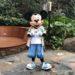【アウラニディズニー】日帰りで楽しむ!ミッキーたちと写真が撮れる朝食の予約方法からハワイ限定お土産グッズまで